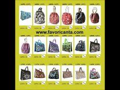 Promosyon_çanta, reklam_çanta, çanta_video, eşantiyon_çanta