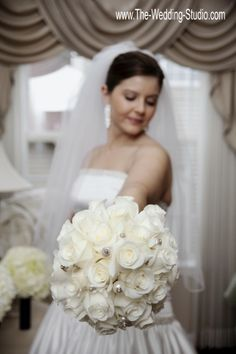 25 Best Wedding Flowers Images Wedding Flowers Wedding Flowers