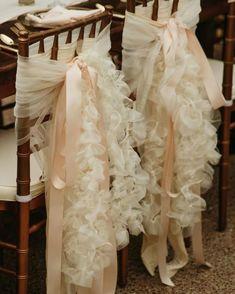 سنبدأ في خياطة فستان الزفاف في مكة قريباً جداً. تابعنا 💕👰 لا بروفة🤗😍 العالم كله الشحن🚛🛫 . . . #سعوديه  #الرياض #الربوعة #صنعاء #حب…