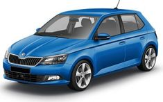 we provide information and News Headlines of Skoda Fabia Used Cars In Delhi that information contain top modals, verity, discovery and more. Radios, Skoda Fabia, City Car, First Car, Car Rental, Car Ins, Used Cars, Yamaha, Shopping