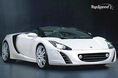 2012 lotus cars