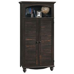 perfect way to hide the home office! ordered and on its way :)