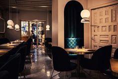 Restaurant-Le-Sergent-Recruteur