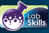 LabSkills for A Level Chemistry | Curriculum-focused e-learning science activities & support for students & teachers. CHeck if schools have it - if not purchase teacher edition when starting