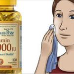 This regulates the thyroid gland slims improves digestion and more with this homemade drink belleza Thyroid Cure, Thyroid Diet, Thyroid Health, Thyroid Gland, Healthy Detox, Healthy Juices, Healthy Tips, Health And Wellness, Health And Beauty