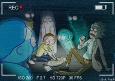 imágenes Rickorty, Rick-Cest , Rick y Morty Rick And Morty Time, Rick And Morty Poster, Justin Roiland, Ricky Y Morty, Wubba Lubba, Adult Cartoons, Animation, Anime, Art Pieces