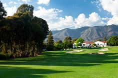 Many thanks to the Santa Barbara Independent for this great article on our historic golf course and Inn!