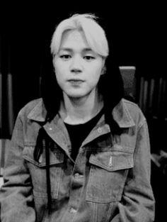Read Jimin ♥ Gify from the story Memy, obrazki i gify ^^ BTS by KasiaOh with 99 reads. Park Ji Min, Jikook, Mochi, Taehyung, Yoonmin, Bts Boys, Bts Bangtan Boy, K Pop, Busan