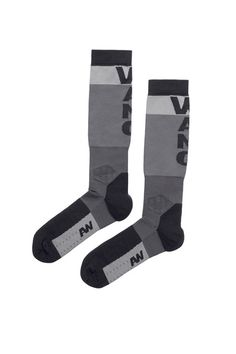 The ENTIRE Alexander Wang For H&M Collection — Right Here! #refinery29  http://www.refinery29.com/2014/10/76326/alexander-wang-hm-entire-collection-pictures#slide68  Alexander Wang for H&M Men's quick dry socks, $14.95, available on November 6 at H&M.