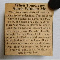 Funeral Poems, Funeral Messages, Loss Of Loved One, Grieving Quotes, Hospice Quotes, Caregiver Quotes, Funeral Planning, Tuesday Quotes, Grief Loss