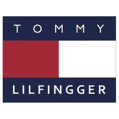 Tommy Lilfingger
