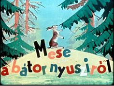 Mese a bátor nyusziról Stories For Kids, Farm Animals, Baby Kids, Poems, Easter, History, School, Kids Poems, Stories For Children