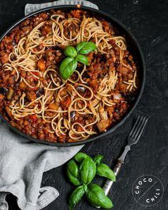Vegan Meal Prep, Healthy Cooking, Cooking Recipes, Healthy Food, Brave, Vegetarian Recipes, Healthy Recipes, Salty Foods, Curry