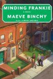Maeve Bincy is one of my favorite authors of all time!!!