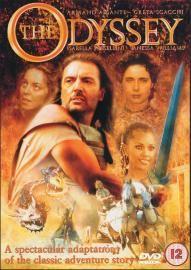 This 1997 movie adaptation can help students, especially exceptional education students, get a view of the plot and characters. I can use this to show clips in the classroom, if students are really interested they can view it at home as well. ~Advanced~