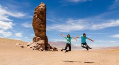 CHILE   SAN PEDRO DE ATACAMA   TOURS - Perfect Plan for 3 days Book 3 of the available tours in San Pedro de Atacama, and transfers in & out from Calama Airport to your hotel. #sanpedrodeatacama #chile #atacama #atacamadesert #desiertodeatacama #desertodoatacama #travel #calama #desert #antofagasta #nature #chiletravel #nortedechile #desierto #instachile #visitchile #tours Benz Sprinter, Chile Tours, Visit Chile, Best Kept Secret, Day Book, People Like, Land Scape, South America, Transportation