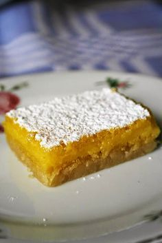 Real Food Recipes, Cookie Recipes, Yummy Food, Bagan, Swedish Cookies, Pan Dulce, Homemade Candies, No Bake Desserts, How To Make Cake