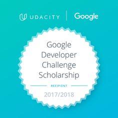 Google-Dev-EMEA-Badge.png (1400×1400)
