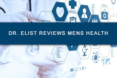 12 Best Dr  Elist Implant Reviews images in 2016 | Health