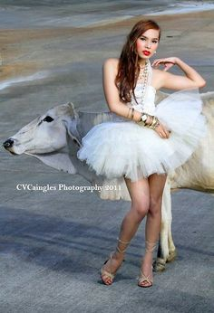 Nong sofia beautiful girl thaieuro first blowjob - 2 4