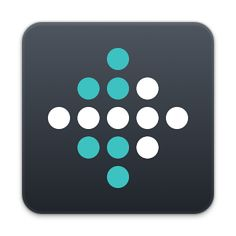 Fitbit App Icon at Wearable Technology Life