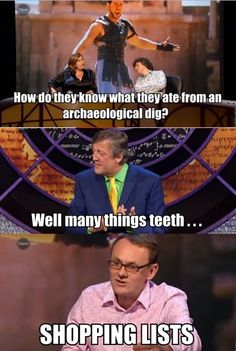 Logic with Sean Lock British Humor, British Comedy, Funny Quotes, Epic Quotes, Are You Not Entertained, Tv Show Quotes, Comedy Show, Geek Humor, Dream Guy