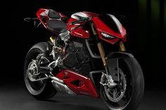 Resultado de imagem para motos top speed triumphi