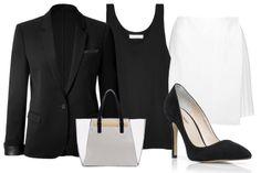 #entrepreneur #beautiful #femininity #businessfashion #officefashion #corporatefashion #executivefashion #businesswear #powerdress #powerlook #officelook #officewear #officeattire #businesswoman #workwear #workoutfit #workit #blazer #dress #heels #accessories #dressforsuccess #blog #style #entrepreneuress