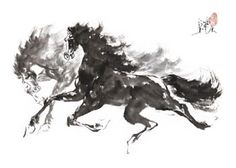 Google Image Result for http://2.bp.blogspot.com/-IweV_aW5DAo/TxyRK5z07LI/AAAAAAAAAeM/bpnCBIGFhzc/s1600/war-horse1.jpg