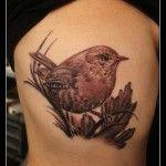 vivid-ink-tattoo-birmingham-uk-03