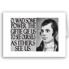 Image result for rabbie burns quotes