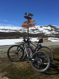 Hallingdal Norway Norway, Travel, Viajes, Destinations, Traveling, Trips