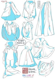 Art bases 19 New Ideas for drawing clothes cape Drawing Art bases cape Clothes drawing Drawing clothes Ideas Drawing Reference Poses, Drawing Skills, Drawing Techniques, Drawing Tips, Drawing Sketches, Art Drawings, Drawing Ideas, Drawing Base, Figure Drawing