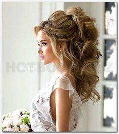 hairstyle camera, short hair for tweens, new hair trends for men, haircut designs for long hair, best hairstyle girl, african female haircuts, hairstyles for 50, cute hairstyles to do with braids, hairstylefor wedding, braid hairstyles for long hair, haircuts for mature women, haircuts autumn 2017, hairstyle 2017 for round face, beautiful hair for girls, highlights, 8 year old hair style