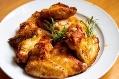 """Be the Best Version of U"": Weight Loss Chicken/Ginger Chicken Poulet Tikka Masala, Chicken Tikka Masala, Garam Masala, Butter Chicken, Ginger Chicken, Chicken Chili, Fried Chicken, White Chicken, Vegetables"