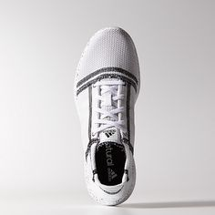adidas Element Refine Tricot Shoes