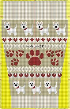 Thrilling Designing Your Own Cross Stitch Embroidery Patterns Ideas. Exhilarating Designing Your Own Cross Stitch Embroidery Patterns Ideas. Fair Isle Knitting Patterns, Fair Isle Pattern, Knitting Charts, Knitting Socks, Knitting Designs, Knitting Stitches, Knitting Projects, Baby Knitting, Knitted Hats