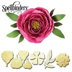 "I added ""Spellbinders Day Two"" to an #inlinkz linkup!http://www.spellbinderspaperarts.com/Community/Blog/Post/14-12-02/Spellbinders_Winter_Sneak_Peek_Giveaway_-_Day_2.aspx?Page=5&Blogs=Post"