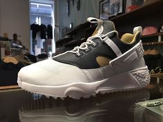 http://www.thesurestore.com/products/air-huarache-utility-prm-white-metallic-gold?mc_cid=a095a08f20