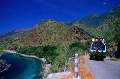 Dili, Timor-Leste (Timor)