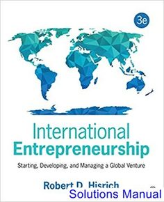 Business statistics communicating with numbers 2nd edition test solutions manual for international entrepreneurship starting developing and managing a global venture 3rd edition by hisrich fandeluxe Image collections