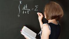 Προσλήψεις 84 αναπληρωτών εκπαιδευτικών σε Πρωτοβάθμια και Δευτεροβάθμια Εκπαίδευση | Jobnews.gr  ->   #ergasia #proslipseis