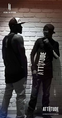 Check out his Attiitude!! Now you can buy this look from our website soon. #mensfashion #fashion #style #menstyle #ootd #dapper #mensstyle #streetstyle #instafashion #men #streetwear #fashionblogger #newcollection #vest #lookbook #launch