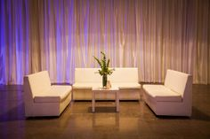 200 Peachtree Special Events   #Carnegie Salon #Events #Atlanta #Weddings #Inije Photography & Films
