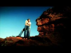 Music video by Sara Evans performing A Real Fine Place To Start. YouTube view counts pre-VEVO: 13,000 (C) 2005 BMG Music