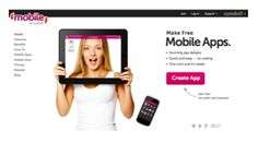 Conduit Free Mobile Apps, Mobile Application, App Development, How To Make