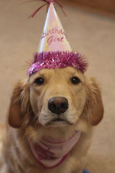Jina's 2nd Birthday - Jan. 14, 2013
