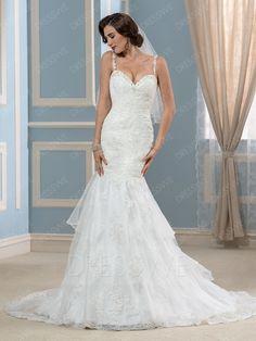 Wedding Dress Under 200 http://www.ysedusky.com/2017/03/16/wedding-dress-under-200/