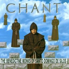 Chant - Thanks to good marketing, good cover art, and good luck, this disc probably has sold more copies than most other recordings of Gregorian chant put together. http://www.amazon.com/gp/offer-listing/B000002SKX/ref=dp_olp_used?ie=UTF8&condition=used&m=A3030B7KEKNTF7