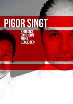 Pigor und Eichhorn - layouted by Burkhard Neie, xix